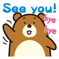 Image result for see you