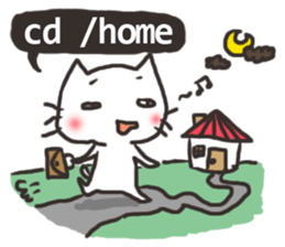 If only coming home is easy as cd  home 656cb7c0ee