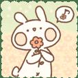 momochy's Rabbit