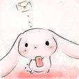 PinkyRabbit