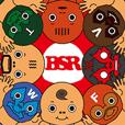 BSR(ベイビースイーツロワイヤル)