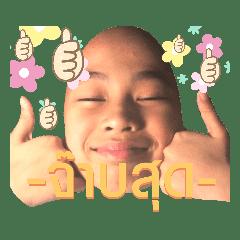 S a n t a y a_20191130185128