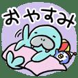seiuchi-san diary