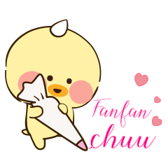 Baby Fanfanchuu