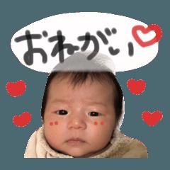 tsumu_1011