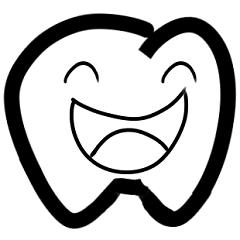 萌牙牙 系列1