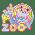 AnimalZoo