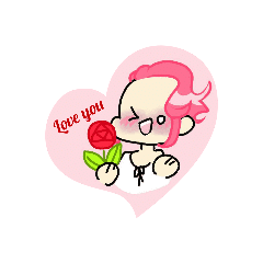 love you_20191202124720