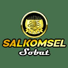 Salkomsel - ASIB