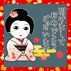 365days, Japanese dance_EVENT