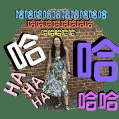 GAO KIZAW_20191202161416