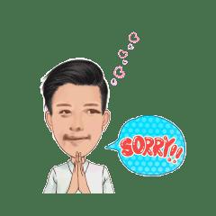 ArtHaHa_20191202182615