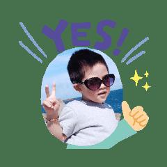 Katsurasuguru_20191202220630