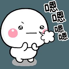 shiro_aiduti(tw)