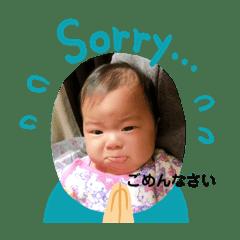 日向ちゃんの日常。Part4.