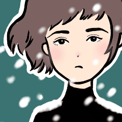 ジュリエットの私生活<冬>