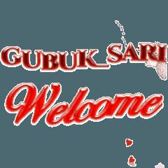 GUBUK SARI 3
