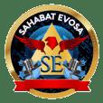 SAHABAT EVOSA