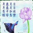 蓮(11CT6)