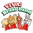 VIVA! Brass Band