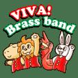 VIVA! Brass Band