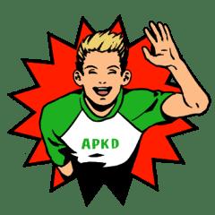 American Pop & Kansai Dialect vol.2