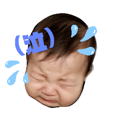 yugo_20191206080103