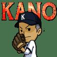 KANO-棒球只是場景,態度才是靈魂