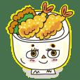 Hungry Bowl JIRO