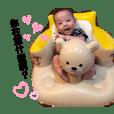 CHIA HONG_20191206215205