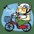 光榮的學校生活〜School life