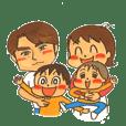 dotabata family