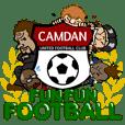 FUN FUN FOOTBALL season-2