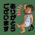 Kanato Style 2019