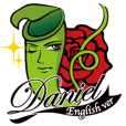 goodlooking nepenthaceae Daniel ENG ver