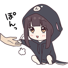 kurumi-chan.10