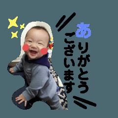 yugo_20191122192705