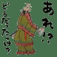 nezumi_zoshi 2