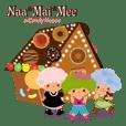 Naa-Mai-Mee