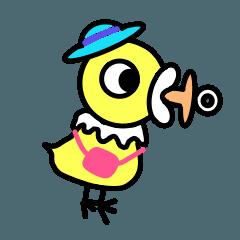 Cute-Baby-bird