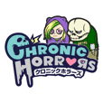 CHRONIC HORRORS