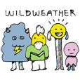 WILDWEATHER