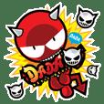 DADA Devil Devil
