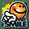 MR.スマイル