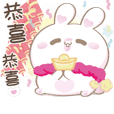 MUMI BUNNY 3 - Holiday every day
