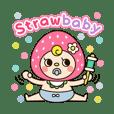 strawbaby vol.2