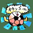 mr.soccer