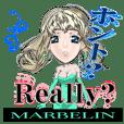 MARBELIN