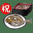 日本の祝日&イベント!!
