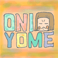 ONIYOME